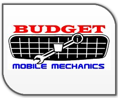 Highest quality car service & repair in Melbourne at lowest price